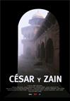 César y Zain