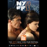 Festival de Cine de Nueva York 2011