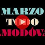 MARZO TODO ALMODÓVAR