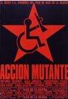 Acción mutante