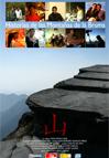 Historias de las montañas