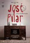José y Pilar