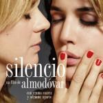 Teaser Silencio