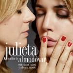 Teaser Julieta