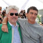 PEDRO Y ANTONIO